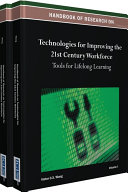 Handbook of Research on Technologies for Improving the 21st Century ...