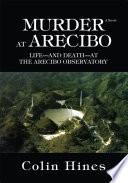 Murder at Arecibo