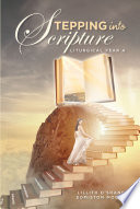 Stepping into Scripture