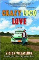 Crazy Loco Love ebook