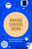Making Servers Work