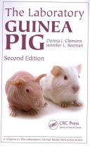 Pdf The Laboratory Guinea Pig, Second Edition