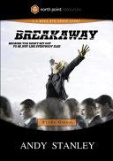 Breakaway Study Guide ebook
