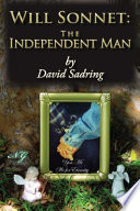 Will Sonnet The Independent Man