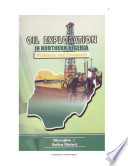 Oil Exploration in Northern Nigeria  Problems and Prospects Book