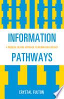 Information Pathways