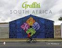 Pdf Graffiti South Africa