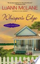 Whisper S Edge