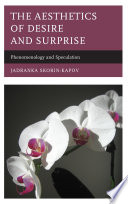 The Aesthetics Of Desire And Surprise