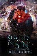 Sealed in Sin Pdf/ePub eBook