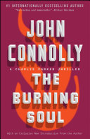 The Burning Soul [Pdf/ePub] eBook