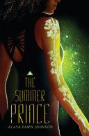 Pdf The Summer Prince