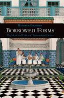 Borrowed Forms