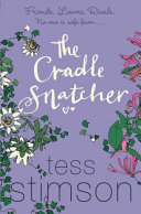 The Cradle Snatcher