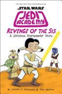 Pdf Revenge of the Sis
