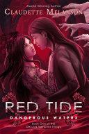 Red Tide Pdf/ePub eBook