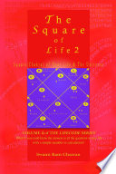 The Square of Life 2
