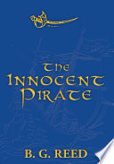 The Innocent Pirate