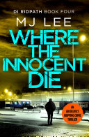 Where the Innocent Die
