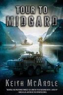 Tour to Midgard Pdf/ePub eBook
