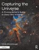 Capturing the Universe [Pdf/ePub] eBook