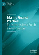 Islamic Finance Practices
