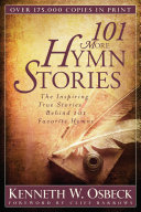 Pdf 101 More Hymn Stories Telecharger
