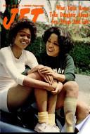 17 juni 1976