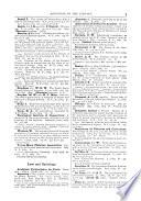 Library Bulletin of Cornell University Book