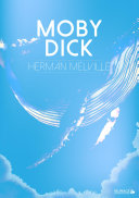 Moby Dick Pdf/ePub eBook