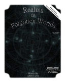 Realms Of Forgotten Worlds