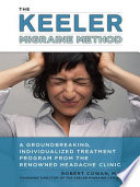 The Keeler Migraine Method