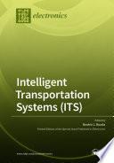 Intelligent Transportation Systems  ITS