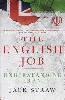 Pdf The English Job