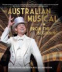 The Australian Musical