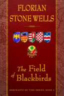 The Field of the Blackbirds