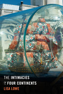 Pdf The Intimacies of Four Continents Telecharger