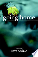 Going Home Pdf/ePub eBook
