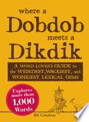 List of Dummies Jakt E-book