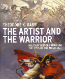 The Artist and the Warrior