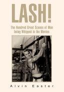 Lash Pdf/ePub eBook