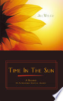 Time In The Sun