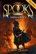 Pdf The Spook's Stories: Grimalkin's Tale
