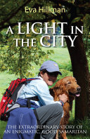A Light in the City