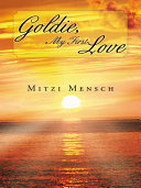 GOLDIE, MY FIRST LOVE Pdf/ePub eBook
