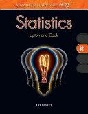 Statistics S2