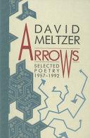Arrows ebook