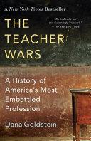 The Teacher Wars Pdf/ePub eBook