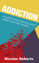 Addiction and Pastoral Care