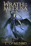 Pdf Wrath of the Medusa